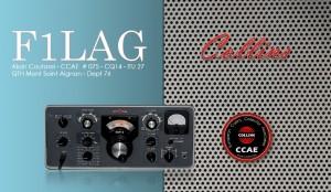F1LAG-01