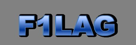 F1LAG Logo