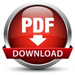 PDF Download Button Rot